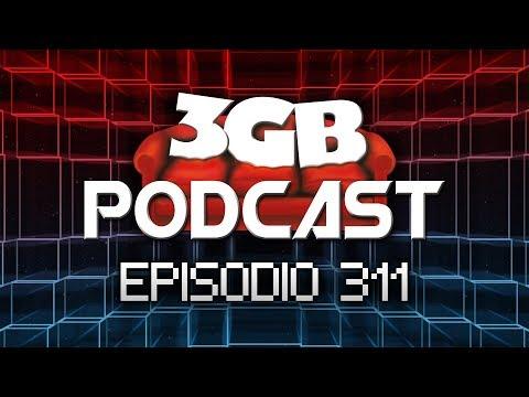 Xxx Mp4 Podcast Episodio 311 Desaparición De Las Mecánicas Molestas 3GB 3gp Sex