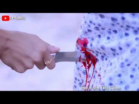 Xxx Mp4 😩 Bewafa H Tu 😲 Sad Heart Toching Whatsapp Status Video 3gp Sex