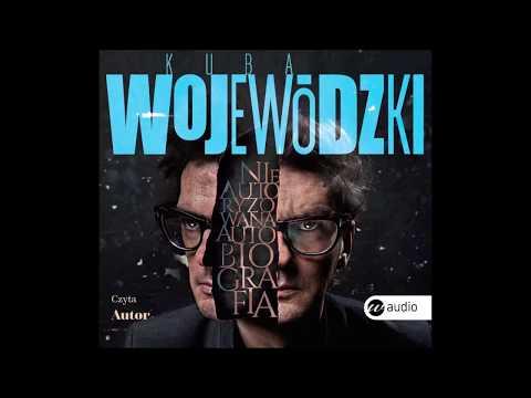 Xxx Mp4 Kuba Wojewdzki QuotKuba Wojewdzki Nieautoryzowana Autobiografiaquot Audiobook 3gp Sex