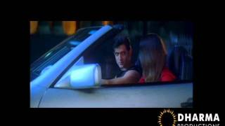 A Sensous Encounter - Kabhi Khushi Kabhie Gham - Deleted Scene (Part VII)