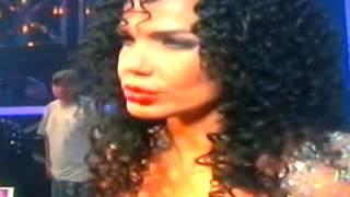 Niurka Marcos critica fuertemente a Sabrina Sabrok  -  ¡Suelta la Sopa!