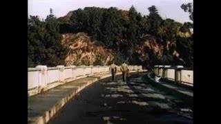 Black Brigade (1970)  - Full Length Classic Movie, Richard Pryor, Billy Dee Williams