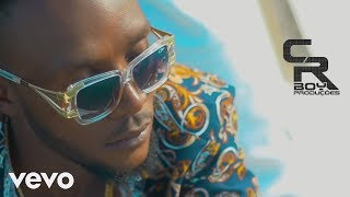 King best - Muito Louco ( Video by Cr Boy  )