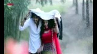 Caichi toke New movie song of Hero 420.HQmp4