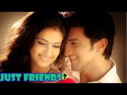 Sasural Simar Ka: Roli and Sidhant in LOVE