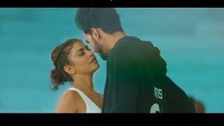 New Status - Akh De Ishare (Lyrical) Aatish | Gold boy | Whatsapp Status Video | Whatsapp Creation