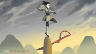 I'll Make My Way Out of You - Mulan vs. Kill la Kill