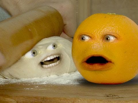 Xxx Mp4 Annoying Orange Rolling In The Dough 3gp Sex