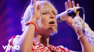 Sia - Soon We'll Be Found (Live At London Roundhouse)
