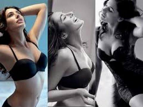 Xxx Mp4 क्या है Nargis Fakhri के Bollywood कोअलविदा कहने के पीछे का सच 3gp Sex