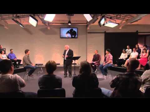 Xxx Mp4 ElephantTV Same Sex Marriage Full Episode Mp4 3gp Sex