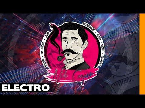 Clean Bandit ft. Zara Larsson - Symphony (Tom & Jame Bootleg)