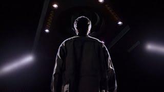 Mark Snow - Deep Throat Theme (The X-Files: Deep Throat - 01X01)