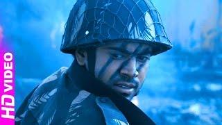 Om Shanti Oshana Movie Scenes HD | Aju Varghese explains his fight with Nivin Pauly | Nazriya