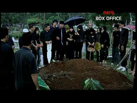 Tiren Mati Kemaren Movie Part 1