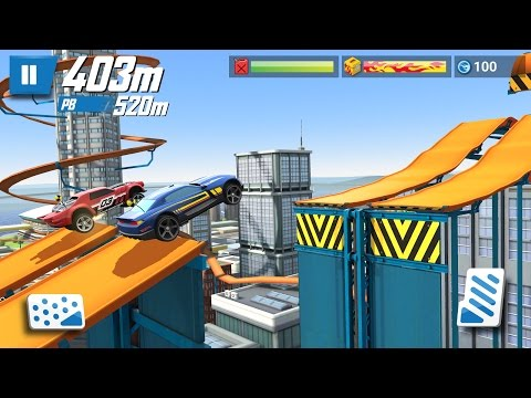 Xxx Mp4 Hot Wheels Race Off Download Best Free Racing Game Car Racing Cartoon Games 3gp Sex