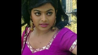 Bangla Hot Song Purai matha Nosto village Girl Lifa ...............HD