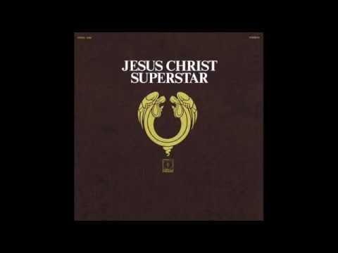 Xxx Mp4 Jesus Christ Superstar 1970 Original London Concept Recording Full Album 3gp Sex