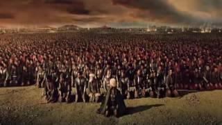 معركة موهاج 1526 اشرس معركه بالتاريخ !!!!!!
