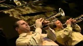 Ken Reynolds -Persuaded- [HQ].mp4