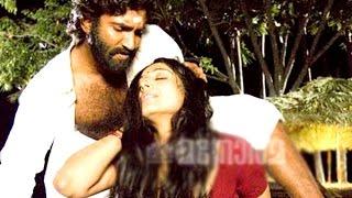 Idhi Chiktlona Video Song || Mrugam Movie || Adhi Pinnisetty, Padmapriya