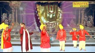 Balaji Chala Fad De Balaji Chala Fad De Satpal Rohtiya Haryanvi Devotional Balaji Sonotek Cassettes