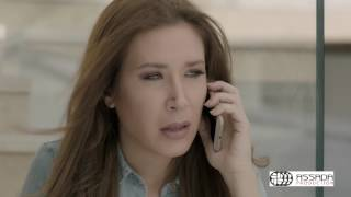 Fakhamet Al Shak Episode 11- مسلسل فخامة الشك الحلقة 11