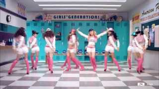 Girls u0027 Generation SNSD)   Oh! & Run Devil Run!!! (Story Ver)