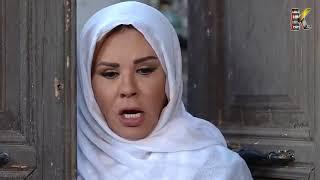 شهيرة خانم شاكة بالاخرس  -  عطر الشام 3