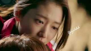 Park Shin Hye - Love Is Like A Snow FMV (Pinocchio OST)[ENGSUB + Romanization + Hangul]