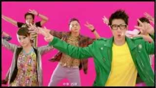 王力宏 Wang Leehom《十二生肖》