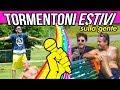 Download Video Download TORMENTONI ESTIVI SULLA GENTE 🎤☀️| Matt & Bise 3GP MP4 FLV