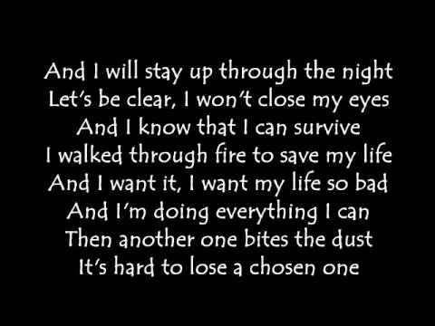 Sia Elastic heart lyrics
