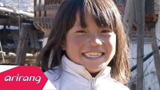Arirang Prime Ep108 The mysterious country of Bhutan, where earth meets sky 하늘과 맞닿은 신비의 나라, 부탄