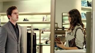 Bir Avuç Deniz (2011) - Film Fragmanı [HD]