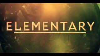 Elementary: Unreleased Music: Sherlock On The Roof
