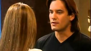 Luis Mario y Rosaura - Te gustan mis besos - Gata Salvaje