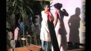 chittagong comedy