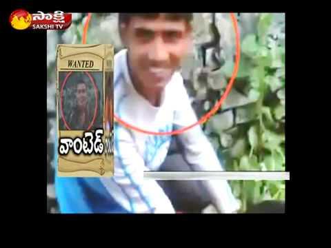 Gang Rape Video on Whatsapp