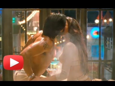 Xxx Mp4 Ranveer Singh Deepika Padukone Sex Scene In Ramleela 3gp Sex