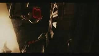 Aliens Vs. Predator: Requiem - Predator Checks What Happened