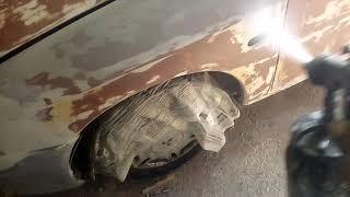 تعديل السيارات(car tuning)مع رزاق لبزة محمد