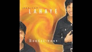 LAHAYE 97 - 01 Sans loi (Celtic Ballad)