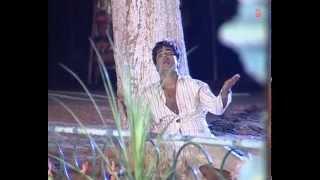 EKI KALA PRABHU ORIYA JAGANNATH BHAJAN BHIKARI BALA [VIDEO SONG] I KERI KERI SUNA DOOBA
