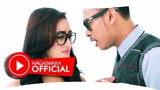 DeRama - Jangan Bilang Sayang (Official Music Video NAGASWARA) #music