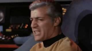 Star Trek - Stop the Attack!