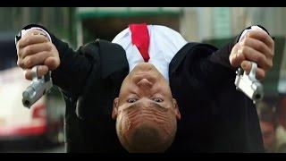 █▬█ █ ▀█▀ Nouveauté Film D'Action 2016 HD