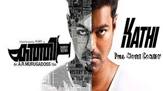 kaththi Full Movie | Comedy | Fight | Malayalam Movie | Songs | Kathi Movie | Kathi Songs | Vijay |