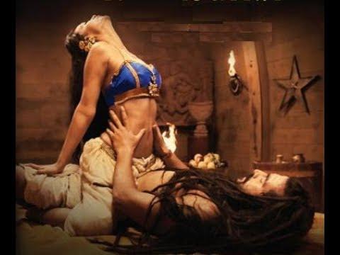 Xxx Mp4 WERE INDIANS ALWAYS GOOD AT SEX 3gp Sex