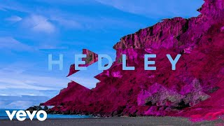 Hedley - All Night (Audio)